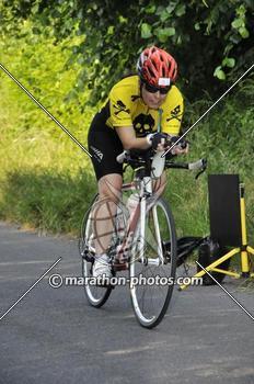 http://media.marathon-photos.com/photos/Sports/CPUK/2013/Outlaw%20Triathlon/fullsize/AUTC0897.jpeg